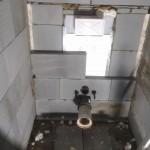 Kobylisy-rekonstrukce-bytu