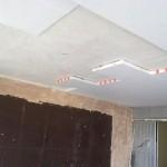 Kobylisy-strop-polystyren