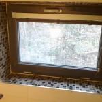 Statenice-koupelna