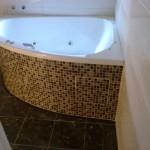 Statenice-koupelna-4