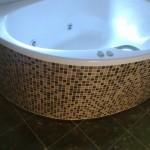 Statenice-koupelna-5
