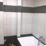 Vyborna-koupelna-1