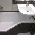 Vyborna-koupelna-10