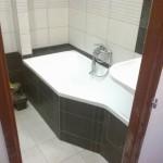 Vyborna-koupelna