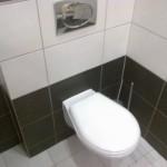 Vyborna-koupelna-7