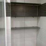 Vyborna-koupelna6