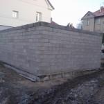garaz-Praha-6-2