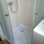 koupelna-kuchyne-praha4-na-nivach23-litvajova-0061