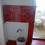 koupelna-kuchyne-praha4-na-nivach23-litvajova-009
