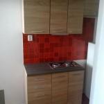 koupelna-kuchyne-praha4-na-nivach23-litvajova-010