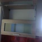 koupelna-kuchyne-praha4-na-nivach23-litvajova-012