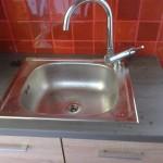 koupelna-kuchyne-praha4-na-nivach23-litvajova-013