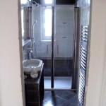 koupelna-lhotka-zkompletovana