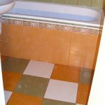 koupelna-praha-ul-anderleho-001