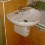 koupelna-praha-ul-anderleho-002