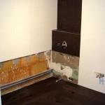 koupelna-suchdol-017