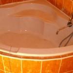 koupelna-v-kladne-5