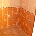 koupelna-v-kladne-6
