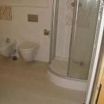 koupelna-vidoulska-praha-5