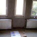 lhotka-nove-hlinikove-radiatory