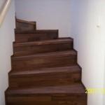 obklad-schodnic-2