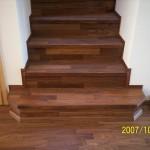 obklad-schodnic-3