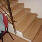 obklad-schodu