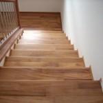 oblozeni-schodu-1