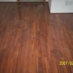 plovouci-laminatova-podlaha-1