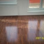 plovouci-laminatova-podlaha-2