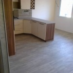rekonstrukce-bytu-3+1-Praha-8-Kobylisy-049