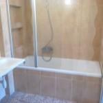 rekonstrukce-bytu-3+1-Praha-8-Kobylisy-059