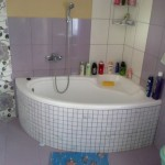 rekonstrukce-koupelny-Plucnice-001