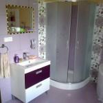 rekonstrukce-koupelny-Plucnice-0023