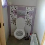 rekonstrukce-koupelny-Plucnice-004