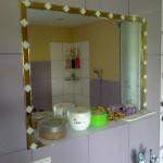 rekonstrukce-koupelny-Plucnice-005
