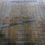 rekonstrukce-podlah-pokladka-dlazby-milicivo-mikes-0031