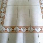 rekonstrukce-podlah-pokladka-dlazby-milicivo-mikes-009