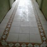 rekonstrukce-podlah-pokladka-dlazby-milicivo-mikes-011