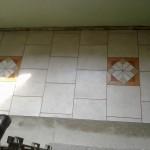 rekonstrukce-podlah-pokladka-dlazby-milicivo-mikes-0132