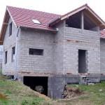 stavba-rod-domu-dobroviz