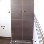 vinor-koupelna-047