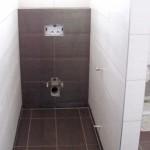 vinor-koupelna-048